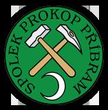 Spolek Prokop Příbram