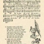 Hornická hymna